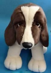 Förster Hund BASSET HOUND (5700)
