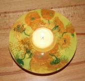 Dreamlight Sonnenblumen Van Gogh (70623G)