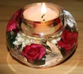 Dreamlight Pretty Roses (77345G)
