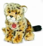 Teddy-Hermann Gepard 29 cm (904533)