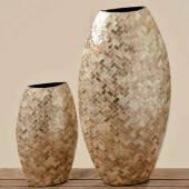 toms deko shop dekoration schalen vasen. Black Bedroom Furniture Sets. Home Design Ideas
