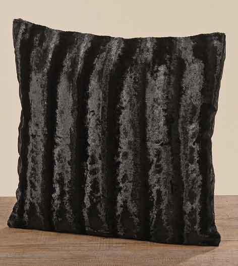 kissen samt. Black Bedroom Furniture Sets. Home Design Ideas